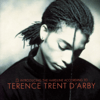 Terence Trent D'Arby - Introducing the Hardline According to Terence Trent D'Arby  artwork