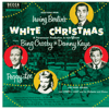 Bing Crosby, Danny Kaye & Peggy Lee - Selections From Irving Berlin's White Christmas  artwork