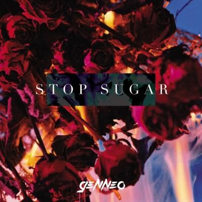 梁根榮 - Stop Sugar (Single)