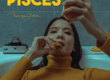 Download lagu Nadya Fatira - Pisces