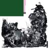 black midi - Schlagenheim  artwork