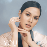 You - Single - Raisa