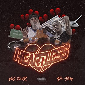 ViiC FlaiR - Heartless (feat. DaBaby)