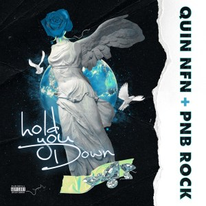 Quin Nfn - Hold You Down