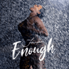 Fantasia - Enough  artwork