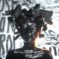 Meduza, Becky Hill & Goodboys - Lose Control