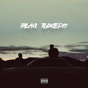 Blaq Tuxedo - Waterbed