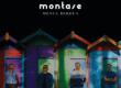 Download lagu Montase - Menua Berdua