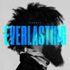 Sammie - Everlasting  artwork