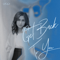 Get Back To You - Single - Uap Widya