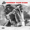 Lil Baby - Harder Than Ever  artwork