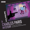 Simon Brett & Jeremy Front - Charles Paris: Dead Room Farce: A BBC Radio 4 full-cast dramatisation  artwork