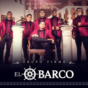 Grupo Firme - El Barco (Album) [iTunes Match AAC M4A] (2017)