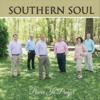 Southern Soul - Power in Prayer  artwork