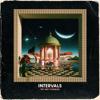 Intervals - The Way Forward  artwork