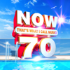 Various Artists - NOW That's What I Call Music!, Vol. 70  artwork