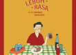 Download lagu Mondo Gascaro - Lebuh Rasa