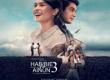 Various Artists - Habibie & Ainun 3