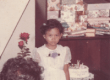 Download lagu Nadin Amizah - Selamat Ulang Tahun