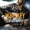 Stevie J. Cole - Whiskey Lullaby  artwork