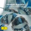 Víkingur Ólafsson - Bach Reworks (Pt. 2) - EP  artwork