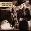 Willie Nelson - Ride Me Back Home  artwork