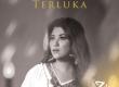 Download lagu Ziy - Rela Terluka