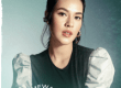 Download lagu Raisa - Teristimewa