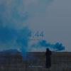 Park Bom - re:BLUE ROSE - EP  artwork