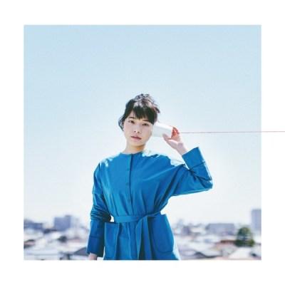 KANA-BOON - まっさら - Single
