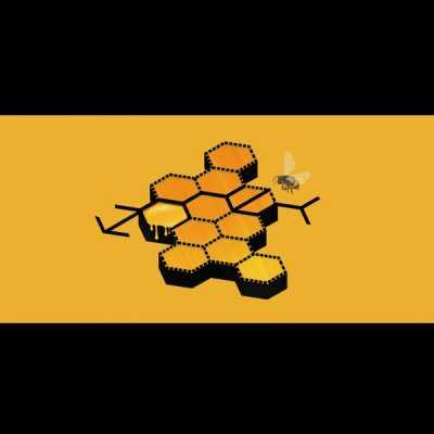 張藝興 - Honey - EP