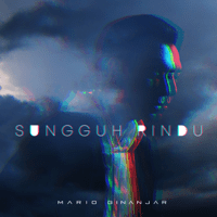 Sungguh Rindu - Single - Mario Ginanjar