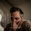 The Tallest Man On Earth - I Love You. It's a Fever Dream.  artwork