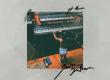 Download lagu Jevin Julian - Jevin Julian