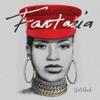 Fantasia - Sketchbook  artwork