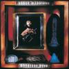 Chuck Mangione - Greatest Hits  artwork