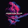 Joanne Shaw Taylor - Reckless Heart  artwork