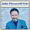 John Pizzarelli Trio - For Centennial Reasons: 100 Year Salute to Nat King Cole  artwork