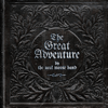 The Neal Morse Band - The Great Adventure  artwork
