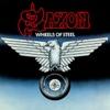 Wheels of Steel (Bonus Track Version)