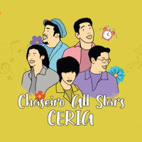Ceria - Single - ChAS ( Chaseiro All Stars )