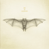 He Is Legend - White Bat  artwork
