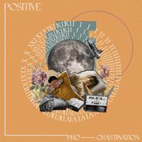 Positive Procrastination - Single - Gentle Bones & gamaliél