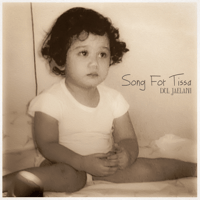 Song for Tissa - Single - Dul Jaelani