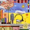 Paul McCartney - Egypt Station  artwork