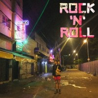 Nando Reis - Rock 'n' Roll  (Single) [Exclusivo] [iTunes Match]