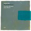 Jakob Bro, Thomas Morgan & Joey Baron - Bay Of Rainbows (Live At The Jazz Standard, New York / 2017)  artwork