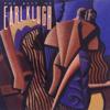 Earl Klugh - The Best of Earl Klugh, Vol. 1  artwork