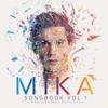 MIKA - Songbook, Vol. 1 artwork