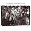 Smashing Pumpkins - Greatest Hits  artwork